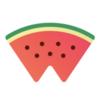 WatermelonDB