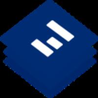 Muze logo