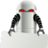 derek logo