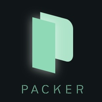 Building a development environment with vagrant packer for Packer hashicorp