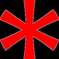 FluentValidation logo