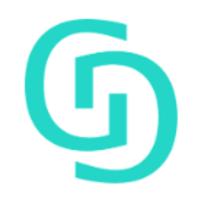 graphql.js logo