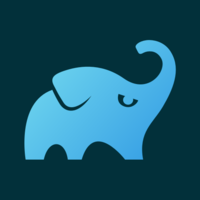 Alternatives to Gradle logo