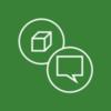 CommentBox.io