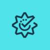 LoadNinja logo