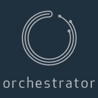 orchestrator