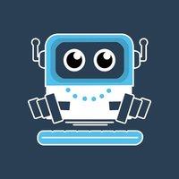 BotMyWork Chatbot Builder logo