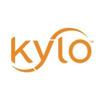Kylo logo