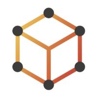 Graphpack logo