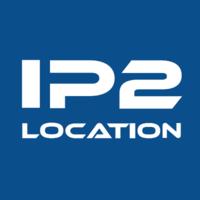 IP2Location
