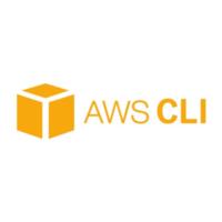 Alternatives to AWS CLI logo