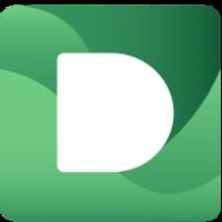 React beautiful dnd logo