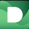 react-beautiful-dnd logo