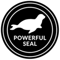 PowerfulSeal