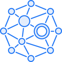 IBM API Connect Test & Monitor logo