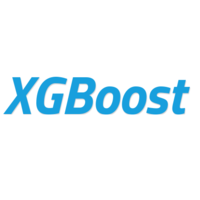 Alternatives to XGBoost logo