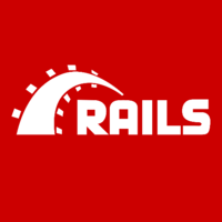 I Chose the Rails