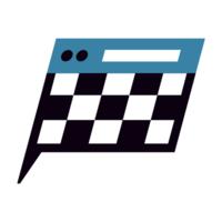 DoneJS logo