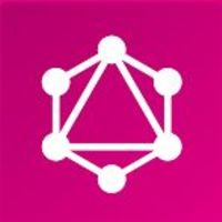 GraphQL Playground logo