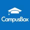 CampusBox-Webapp