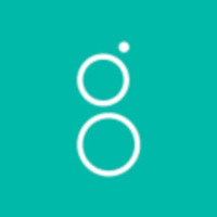 Greenhouse Software logo