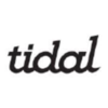 Tidal Labs