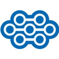 dotCloud logo