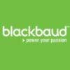 Blackbaud