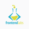 Frontend Labs