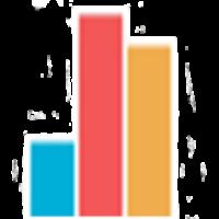 Buildtime Trend logo