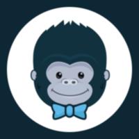 https://img.stackshare.io/stack/11183/default_7bf03765b2aee30f2e922fa4baf4bf1e40f5145a.png logo