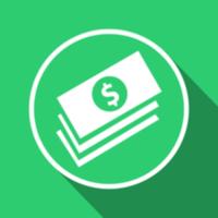 ChkBook App logo