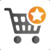 Jumia Tools & Automation