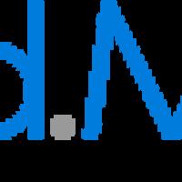 AdManager logo