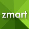 Zmart Agency