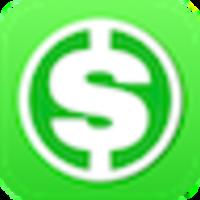 DollarScript Stack logo
