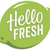 HelloFresh.com logo