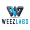 WeezLabs