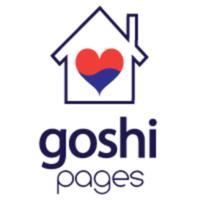 Goshipages logo