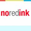 NoRedInk