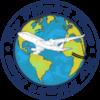 My Flight Map