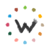 wowlist
