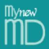 MynewMD
