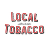 Local Tobacco