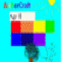 ArcherSys OS Cashew logo