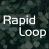 RapidLoop