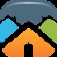 RentMonitor logo