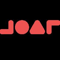 Jack Of All Threads logo