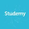 Studemy