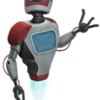 extractBot